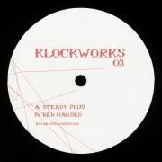 KW03 - Ben Klock (front)