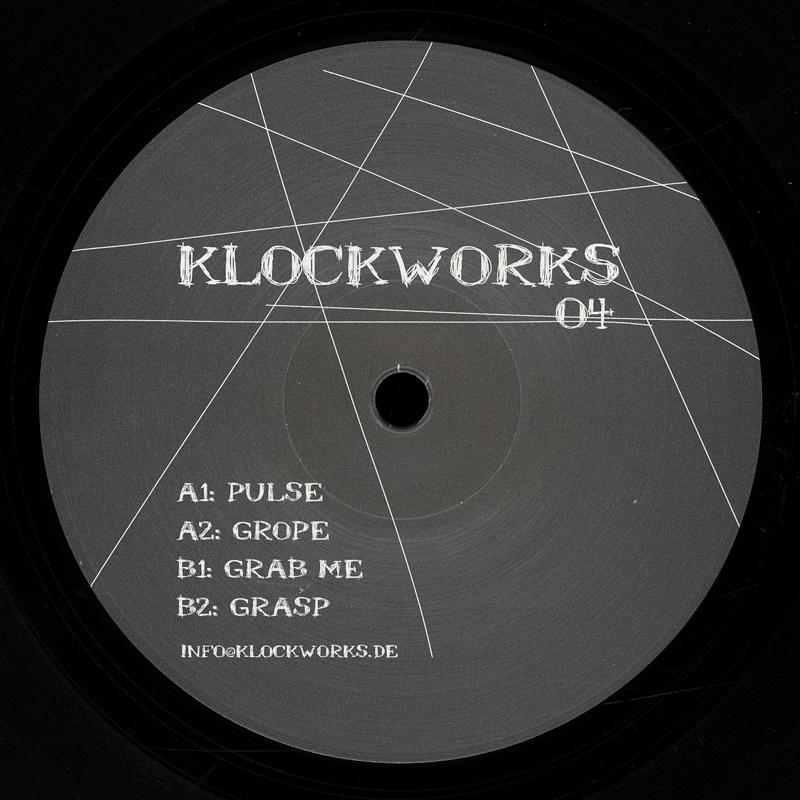 KW04 - Ben Klock (front)