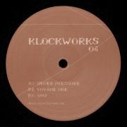 KW06 - Ben Klock (front)