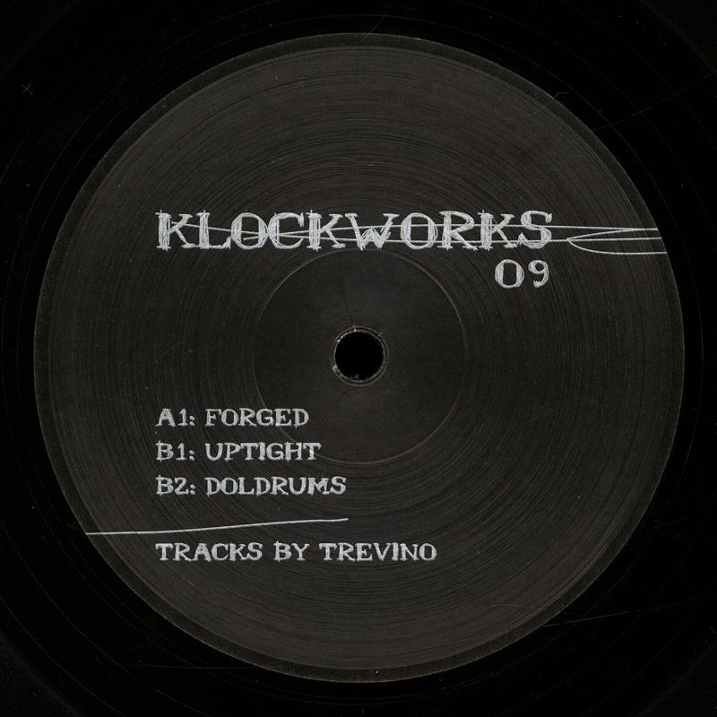 KW09 - Trevino (front)