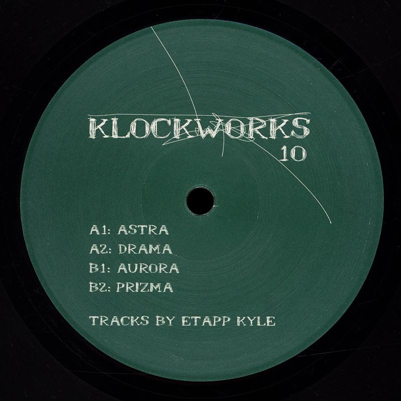 KW10 - Etapp Kyle (front)