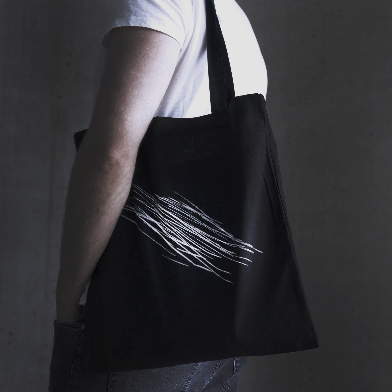 kw_bag_ben_dark_2