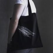 kw_bag_ben_dark_2