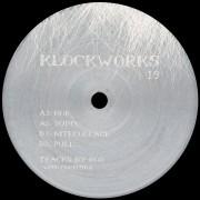 Klockworks019a