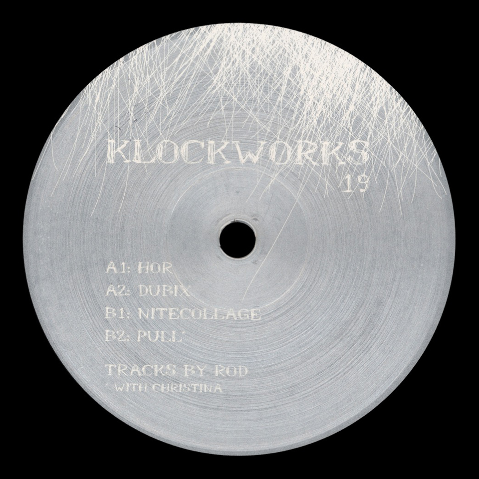 Klockworks019a-new
