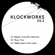12inchLabel_G_Klockworks_20.2